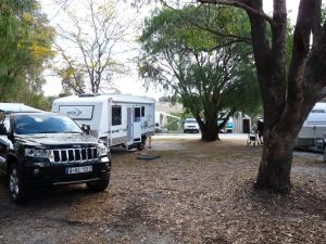 Big Valley campsite (9)