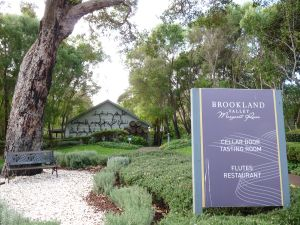 Brookland Valley Winery (1)