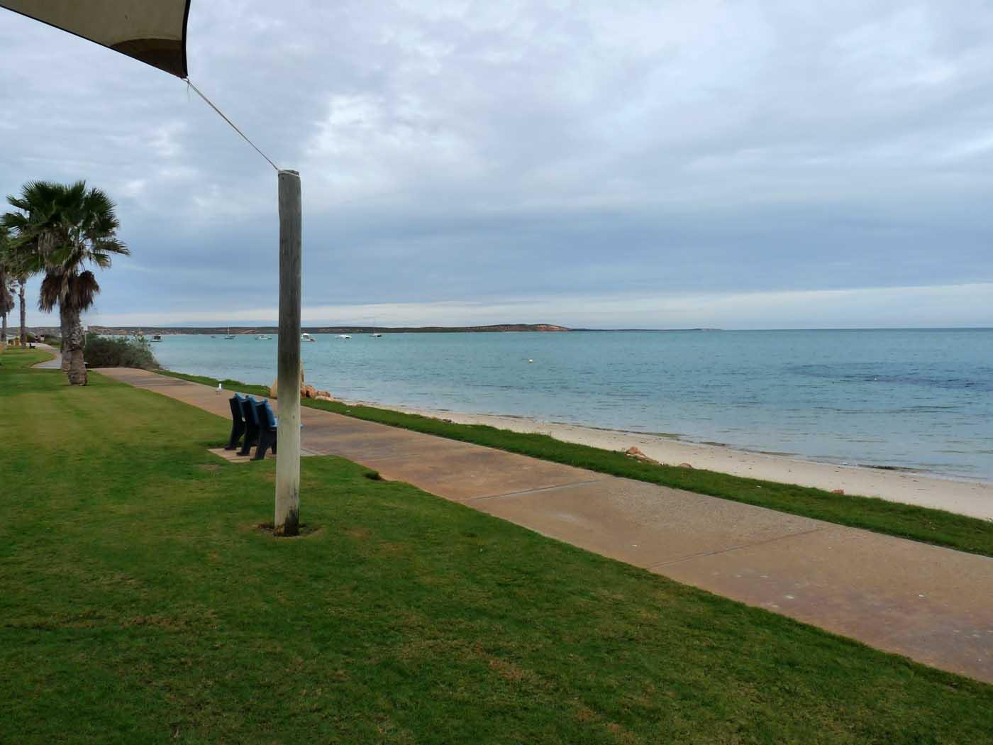 Denham Australia  city photos : Denham Seaside Tourist Village, Western Australia | An adventure ...